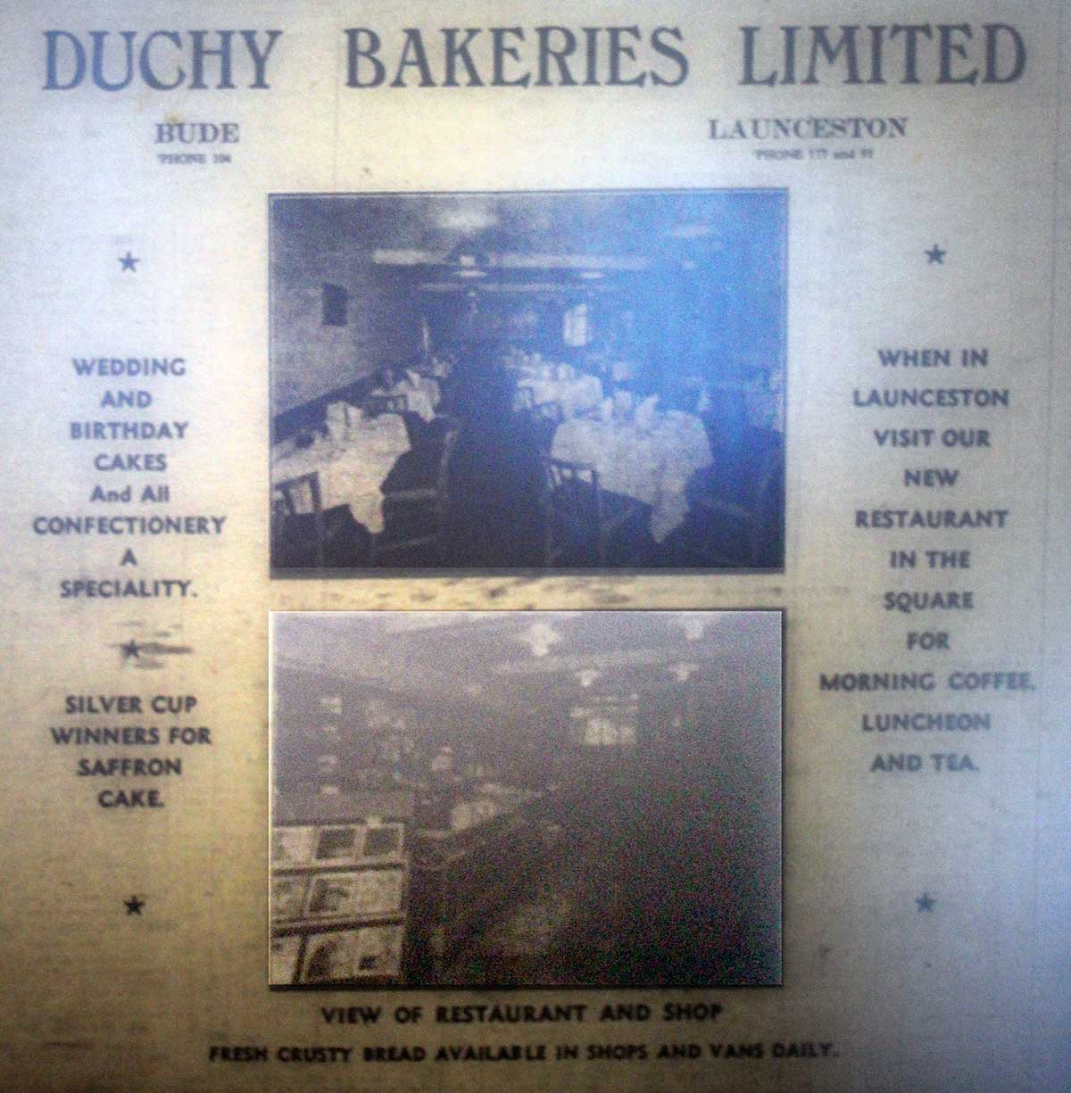 duchy-bakeries-1954-advert