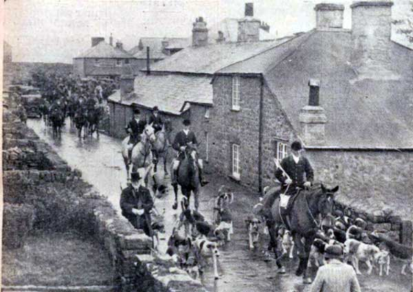 east-cornwall-hunt-at-minions-1933