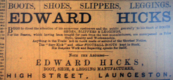 edward-hicks-1892-advert