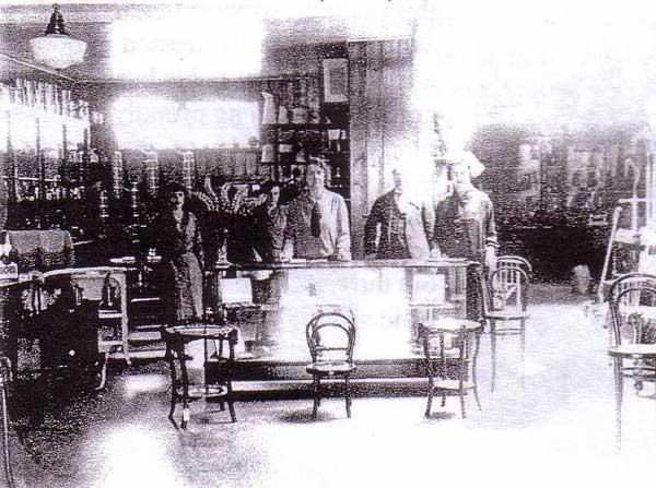 fitze-staff