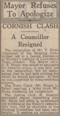 george-trood-mayor-article-no-1