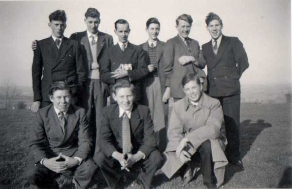 group-of-lanson-boys-photo-courtesy-of-sharon-parnell