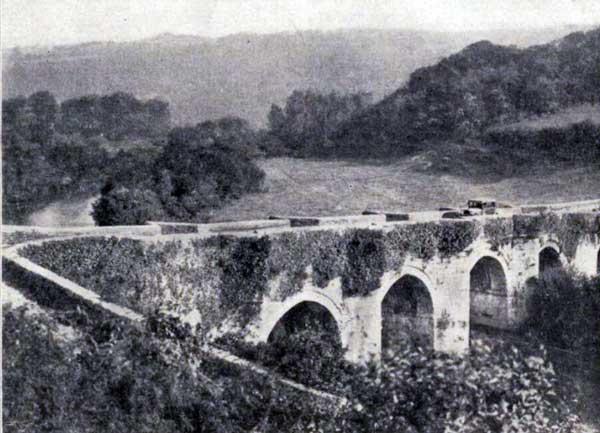 gunnislake-newbridge-1933