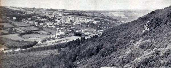 gunnislake-from-morwell-rocks-1933