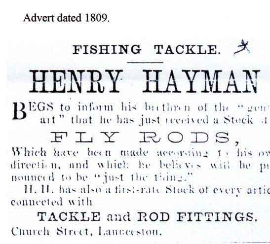 henry-hayman-fishing-tackle-advert-from-1809