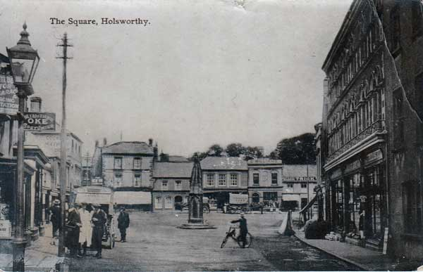 holsworthy-square-1919