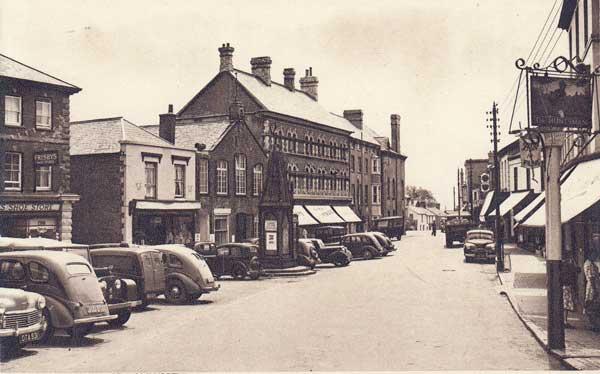 holsworthy-square-1950s