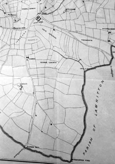 hurdon-map