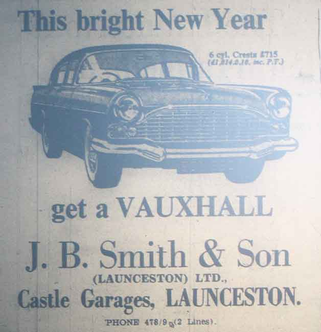 j-b-smith-vauxhall-cresta-advert-1961