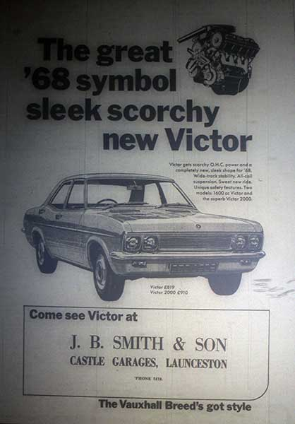 j-b-smith-vauxhall-victor-advert-from-1967
