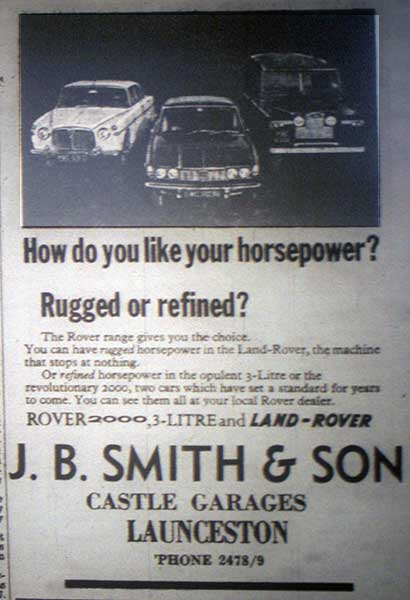 j-b-smith-advert-from-1967