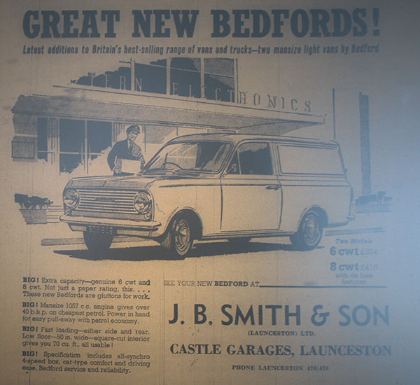 j-b-smith-and-sone-bedford-vans-1964