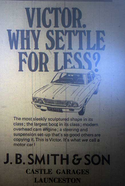 j-b-smith-and-son-1971-advert-for-the-vauxhall-victor