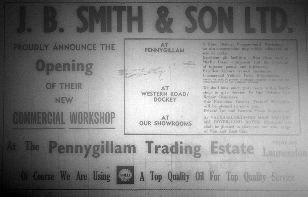 j-b-smith-and-son-1971-advert