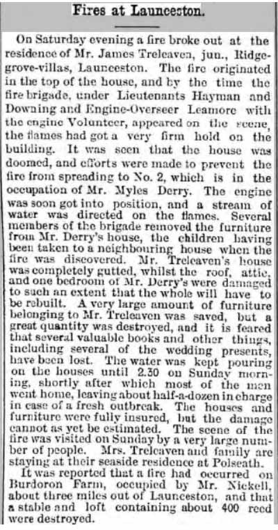james-treleaven-house-fire-1895