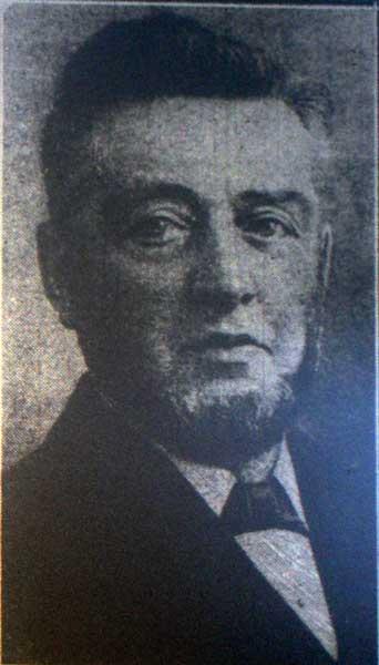 jesse-sketchley-raddall