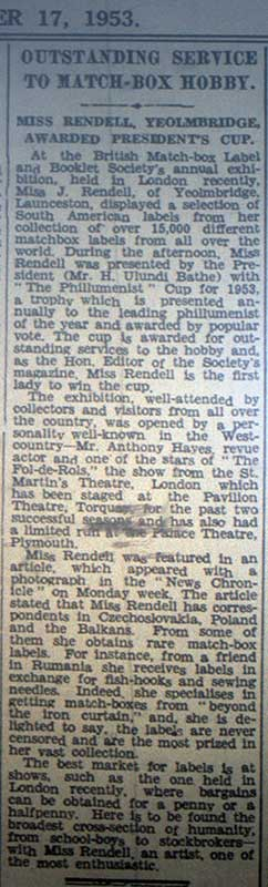 joan-rendell-1953-article
