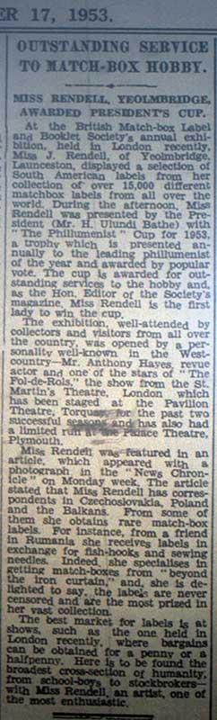 joan-rendell-1953-article