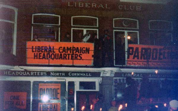 john-pardoe-of-the-liberal-party-and-his-1974-election-win-photo-courtesy-of-adrian-taylor