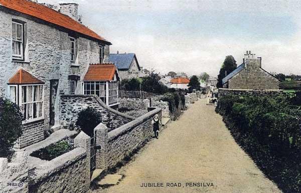 jubilee-road-pensilva