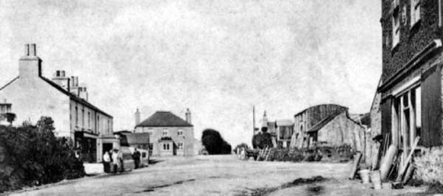 kelly-bray-in-1905