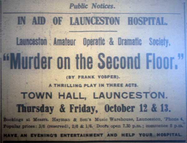lads-september-1933-advert