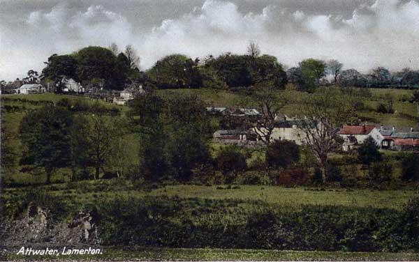 lamerton-c-1920s-2