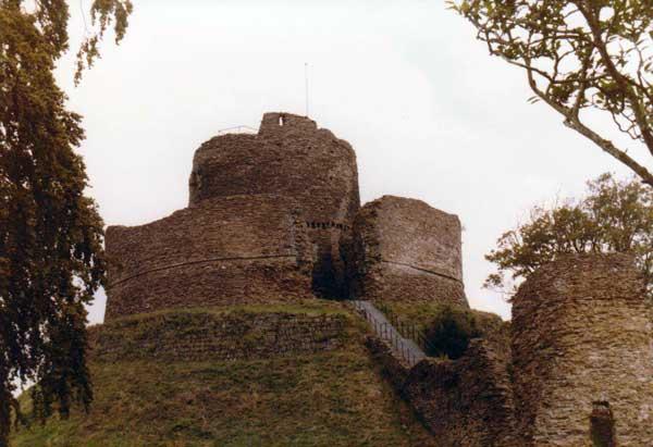 launceston-castle-launceston-21