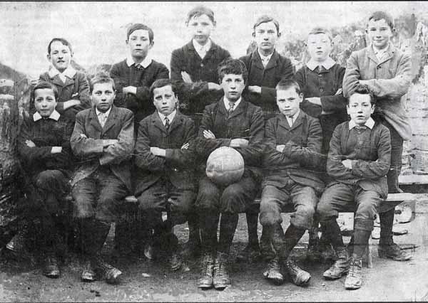 launceston-council-school-football-team-c-1905-photo-courtesy-of-lawrence-house-museum