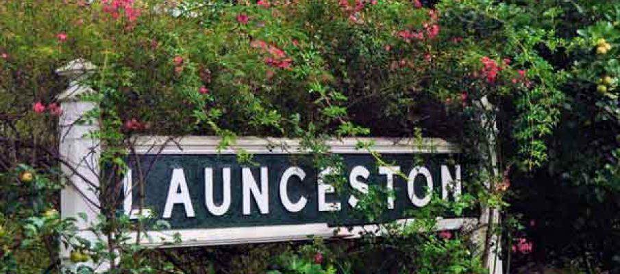 launceston-railway-sign-photo-courtesy-of-juilina-astles