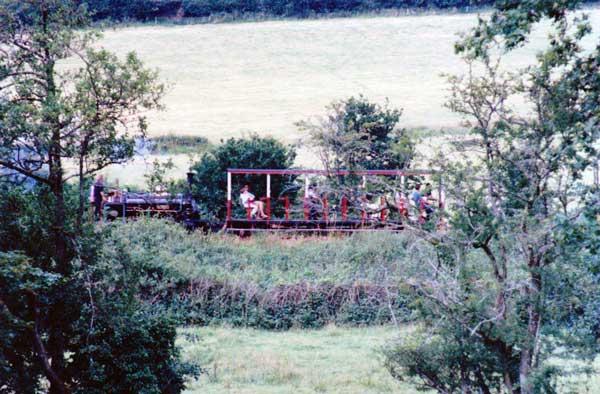 launceston-steam-railway-6-photo-courtesy-of-nick-hairs
