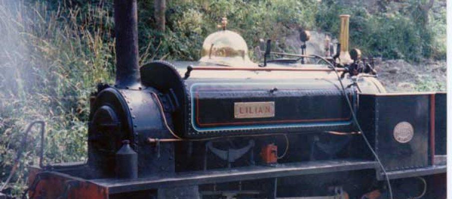 launceston-steam-railway-lilian-photo-courtesy-of-nick-hairs