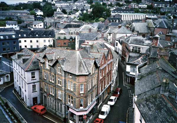 launceston-town-from-st-marys-tower