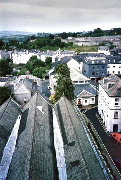 launceston-town-from-st-marys-tower1