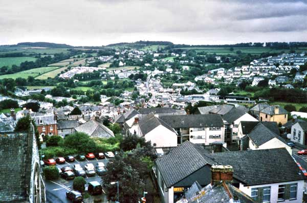 launceston-town-from-st-marys-tower3