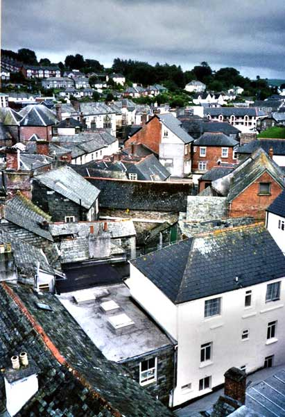 launceston-town-from-st-marys-tower4