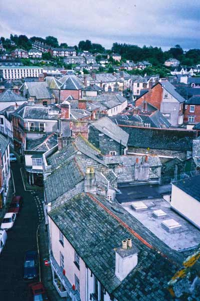 launceston-town-from-st-marys-tower7