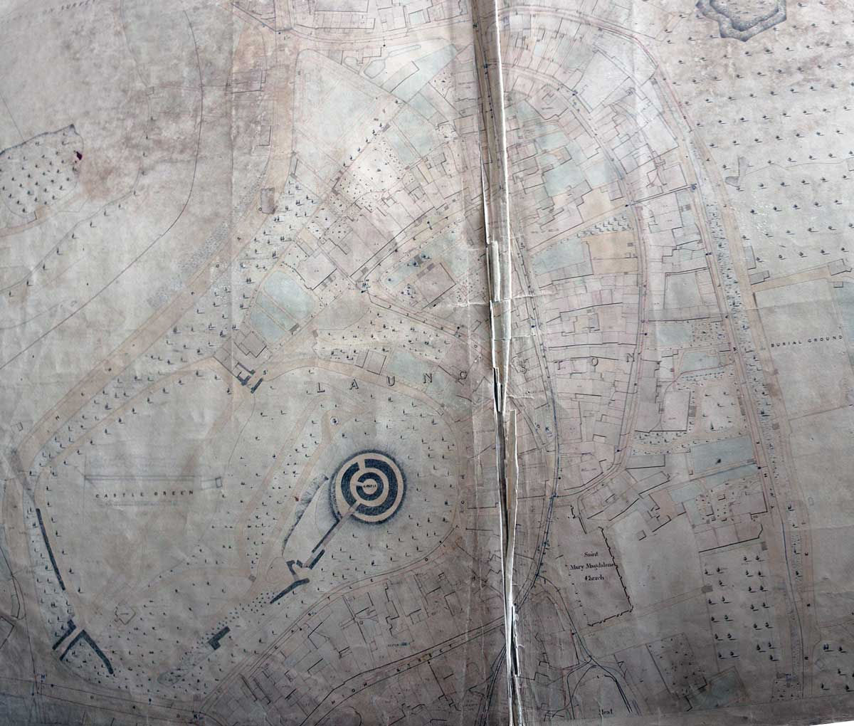 launceston-town-water-map-from-1853