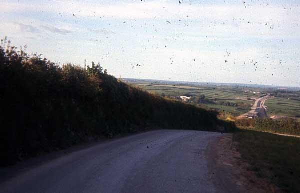 launceston-bypass1