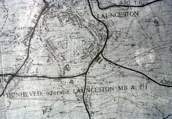 launceston-bypass26