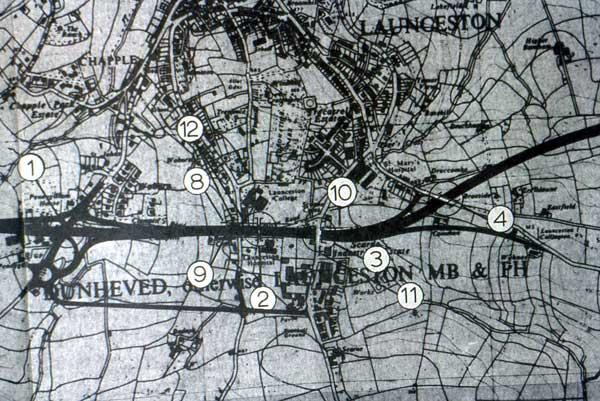 launceston-bypass31