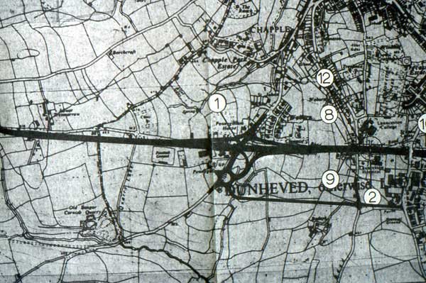 launceston-bypass33