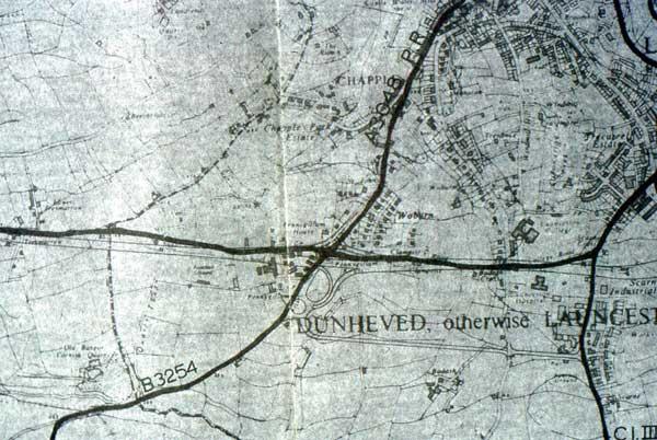 launceston-bypass37