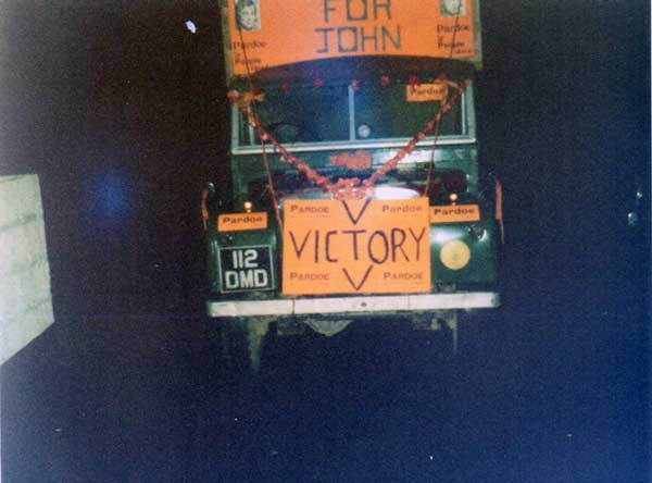 liberal-party-1974-election-win-photo-courtesy-of-adrian-taylor