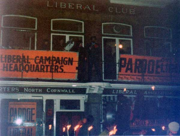 liberal-party-1974-election-win7-photo-courtesy-of-adrian-taylor