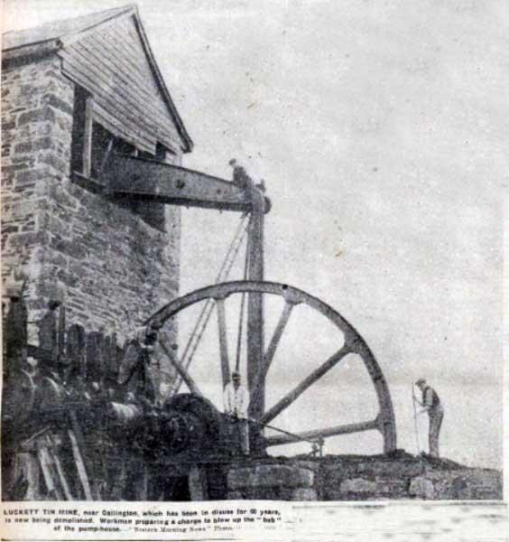luckett-mine-1934