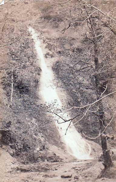 lydford-gorge-the-cascade-by-henry-hayman