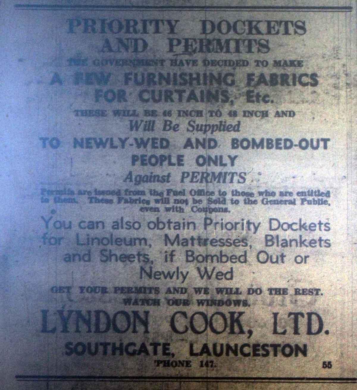 lyndon-cook-advert-1945