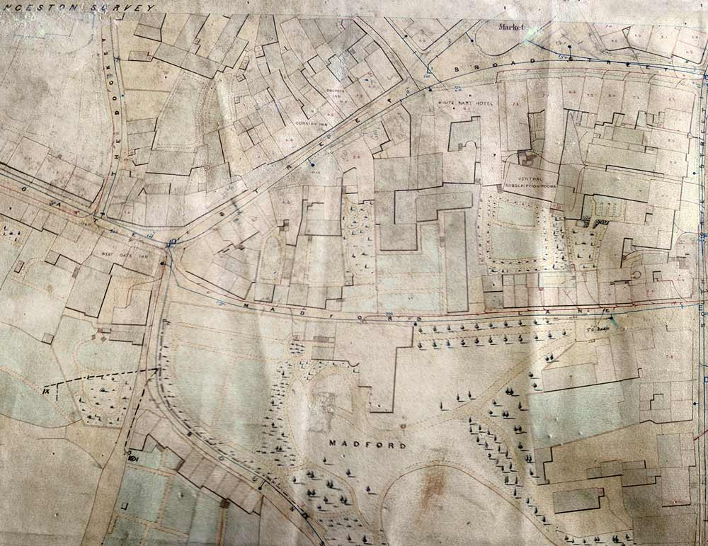 map-2-town-centre-close-up-2