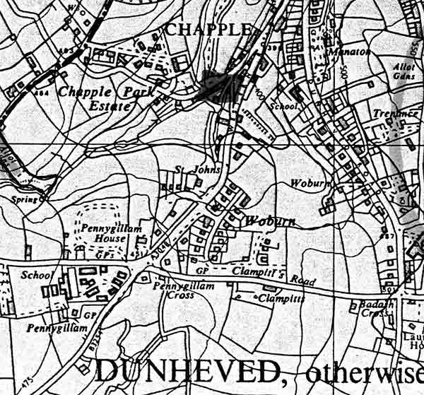 map-pre-1960s